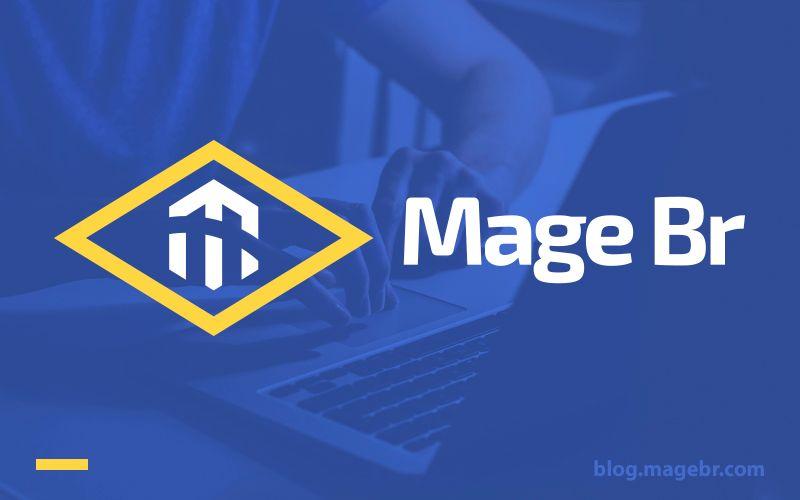 MageBR News