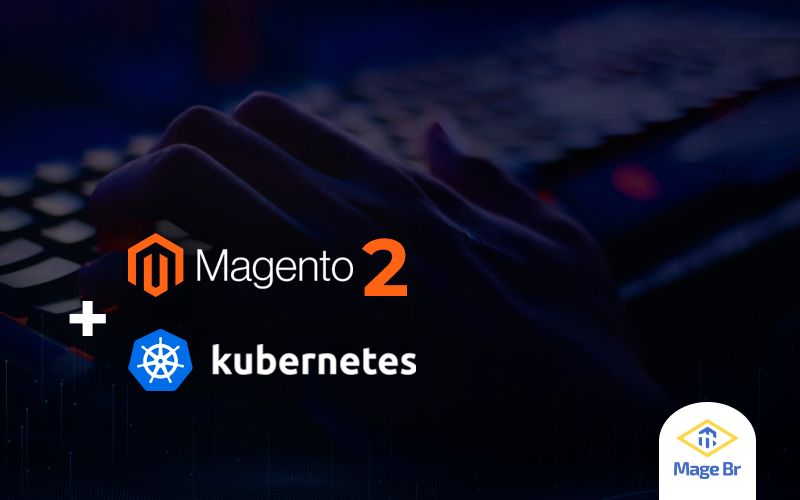 Running Magento 2 Crons With Queue Consumers on Kubernetes or Docker