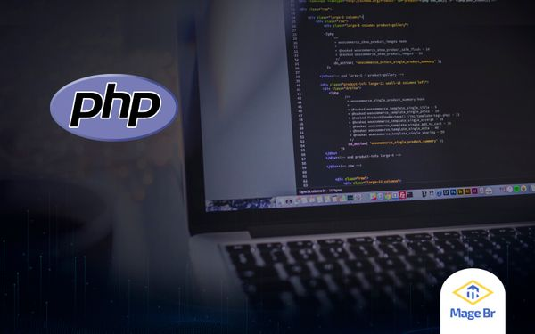 Installing PHP-FPM with Apache
