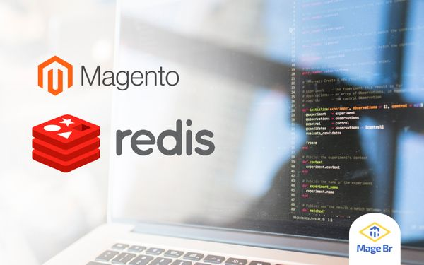 Using Redis with Magento 1.8+